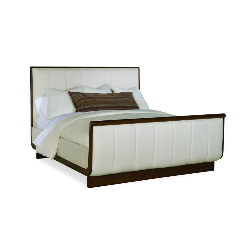 Кровать Vienna, Century (Америка)