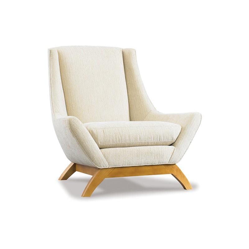 Кресло Jasper, Precedent (Америка)