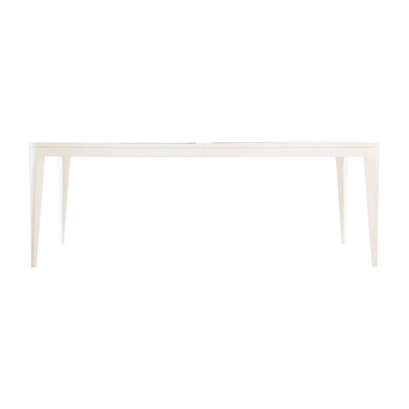 Обеденный стол Calista, Bernhardt (Америка)