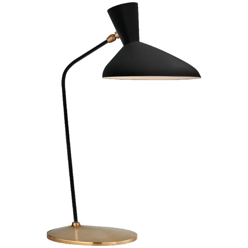 Настольная лампа Austen, Visual Comfort (Америка)