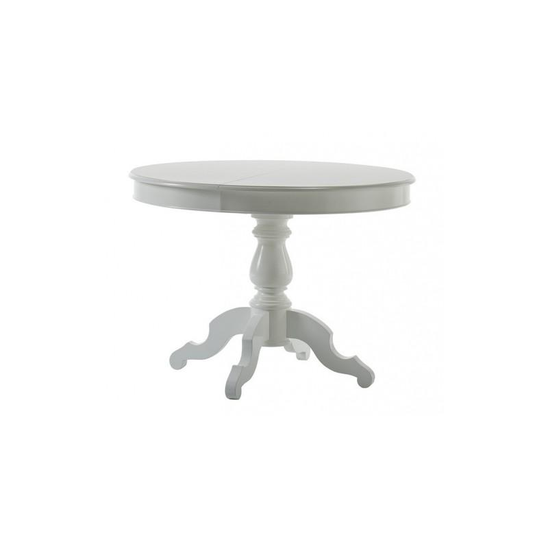 Обеденный стол, Brunello 1974 (Италия)