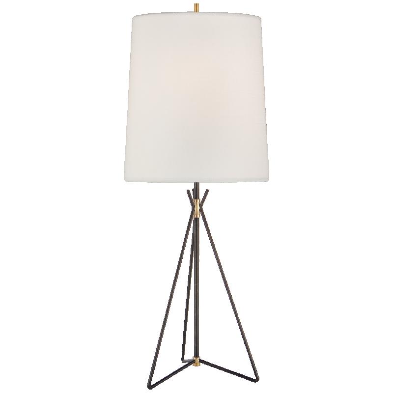 Настольная лампа Tavares, Visual Comfort (Америка)