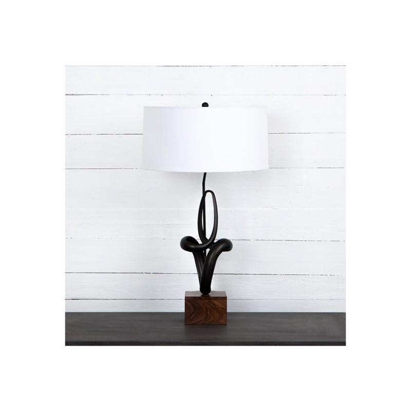 Настольная лампа Kemp, Four Hands (Америка)