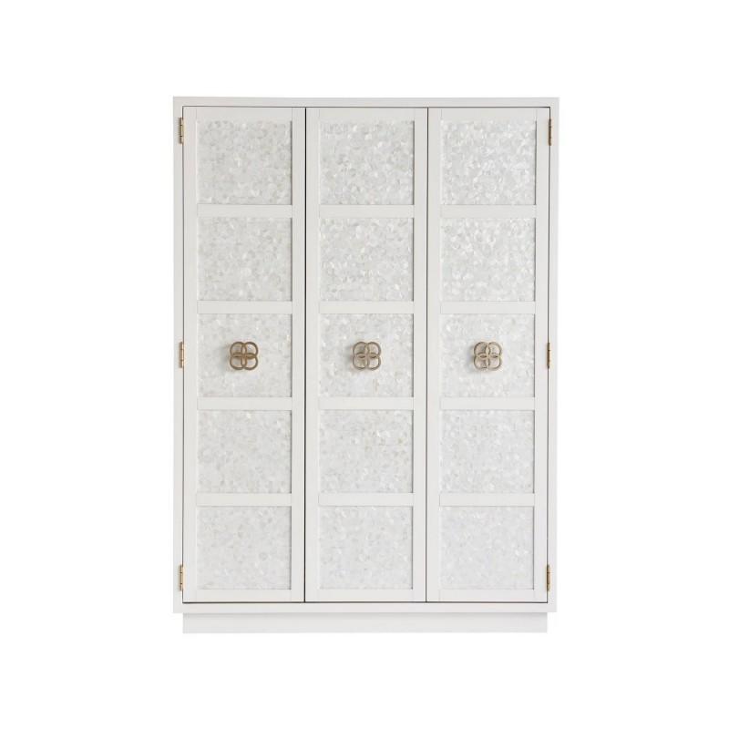 Шкаф Peony, Universal Furniture (Америка)