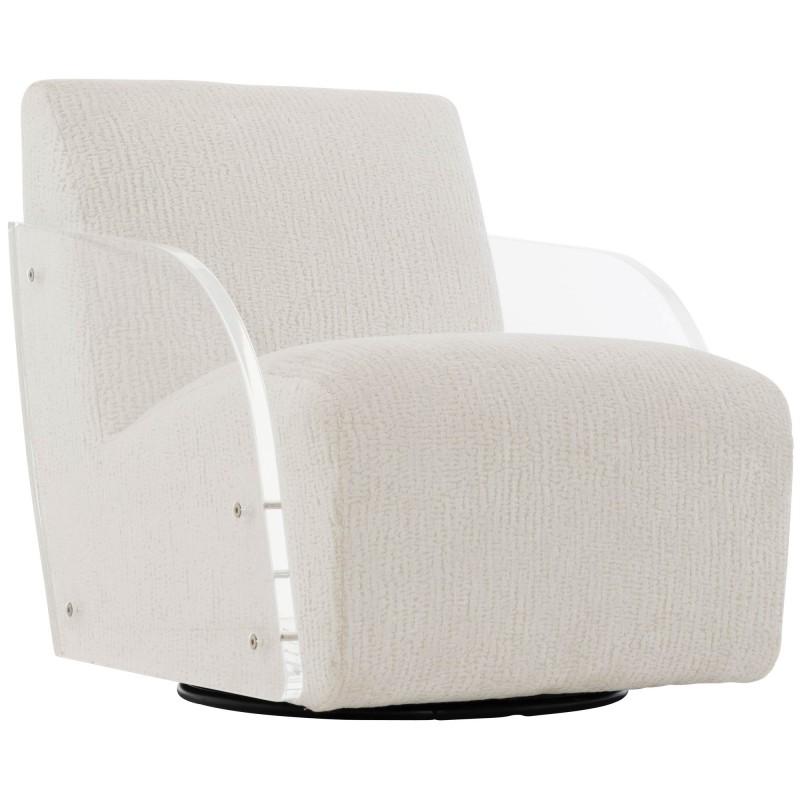 Кресло Perla Swivel, Bernhardt (Америка)