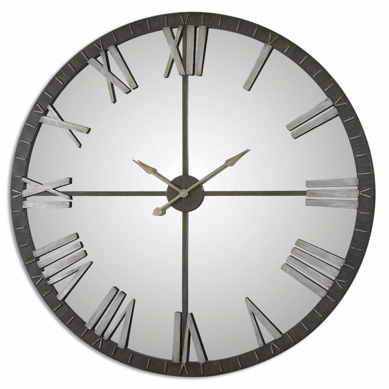Часы настенные Amelie, Uttermost (Америка)
