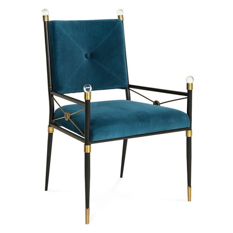 Кресло из коллекции Rider, Jonathan Adler (Америка)