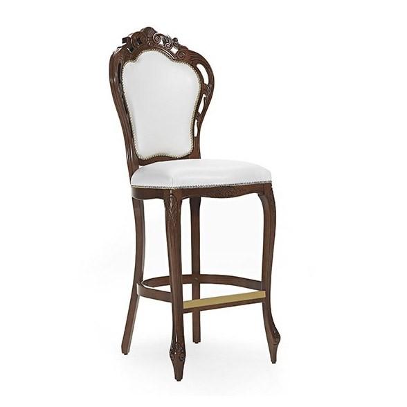 Барный стул Traforata, Seven Sedie (Италия)