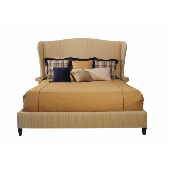 Кровать Gabrielle, King Size, Bernhardt (Америка)