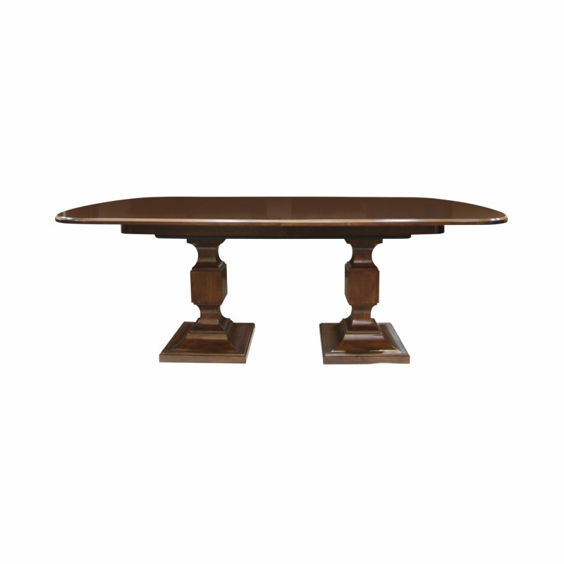 Стол раскладной из коллекции Haven, Bernhardt (Америка)