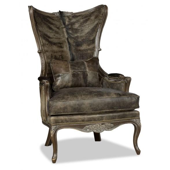 Кресло Danica, Paul Robert (Америка)