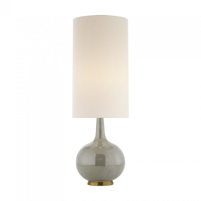 Настольная лампа из коллекции Aerin, Visual Comfort (Америка)