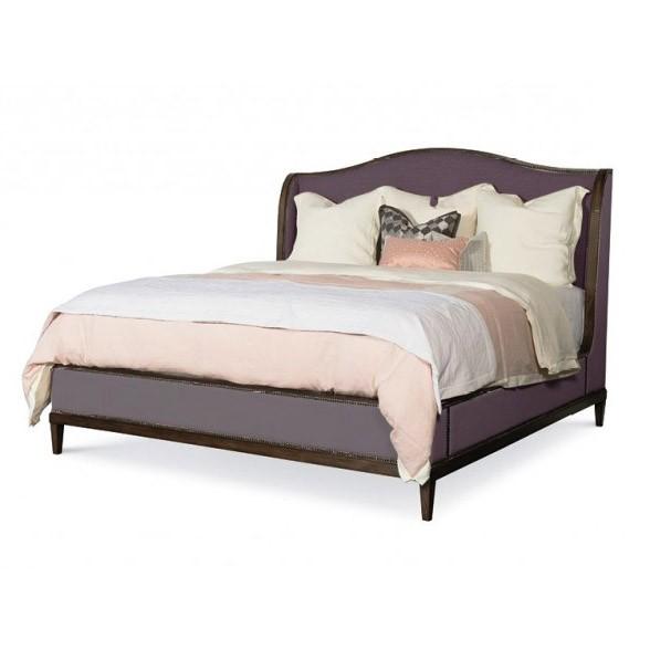 Кровать Retreat King из коллекции Veranda, FFDM (Америка)