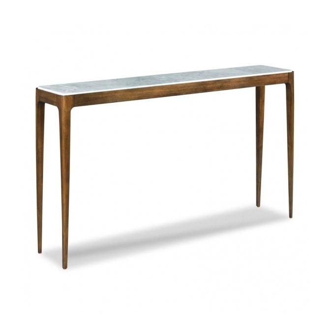 Консоль Jude, Woodbridge Furniture (Америка)