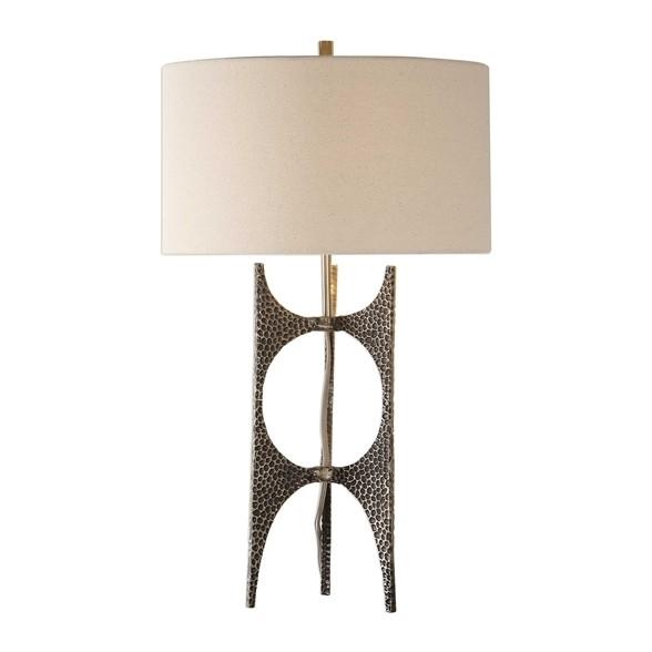 Настольная лампа Goldia, Uttermost (Америка)
