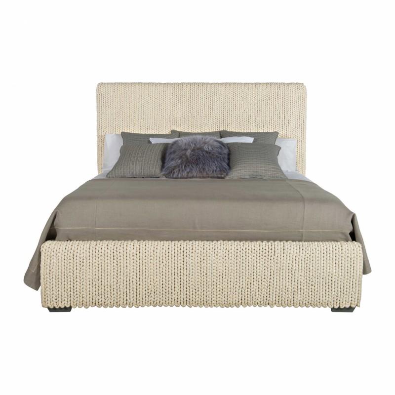 Кровать Stanhope, Bernhardt (Америка)