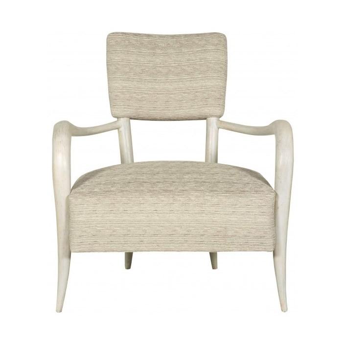 Кресло Elka, Bernhardt (Америка)