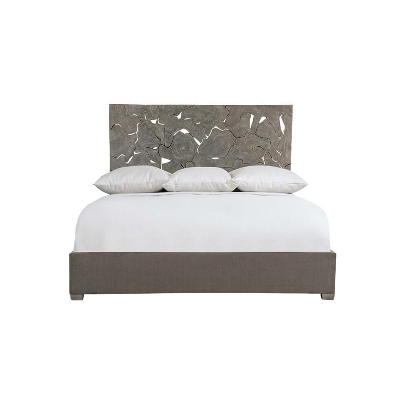 Кровать Calavaras, Bernhardt (Америка)