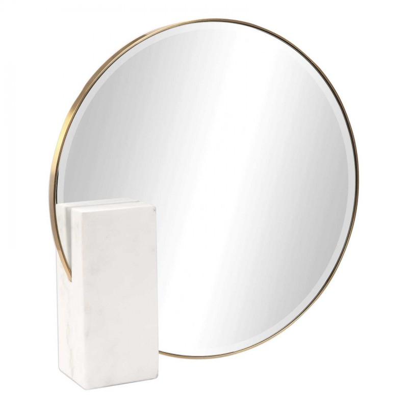 Зеркало Audrina, Uttermost (Америка)