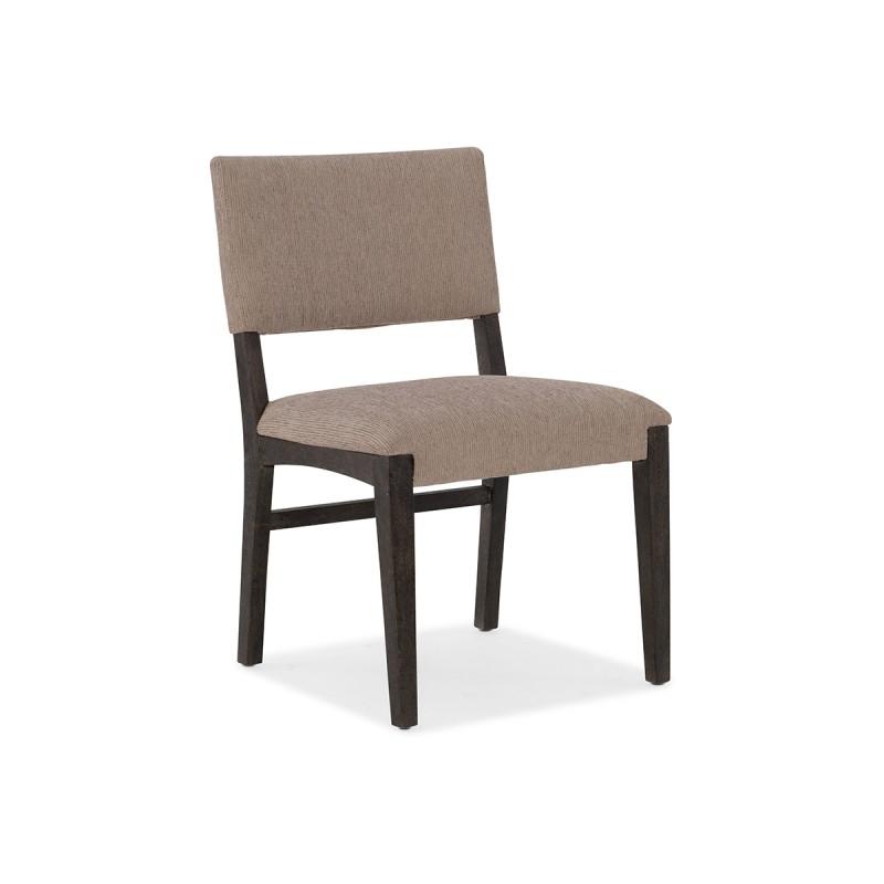 Стул Sandro, Hooker Furniture (Америка)