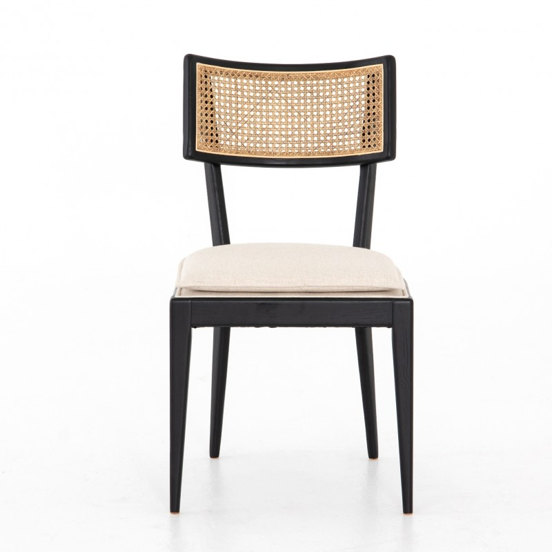 Стул Britt Dining Chair, Four Hands (Америка)