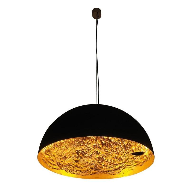 Подвесной светильник из коллекции Stchu-Moon, Catellani&Smith (Италия)