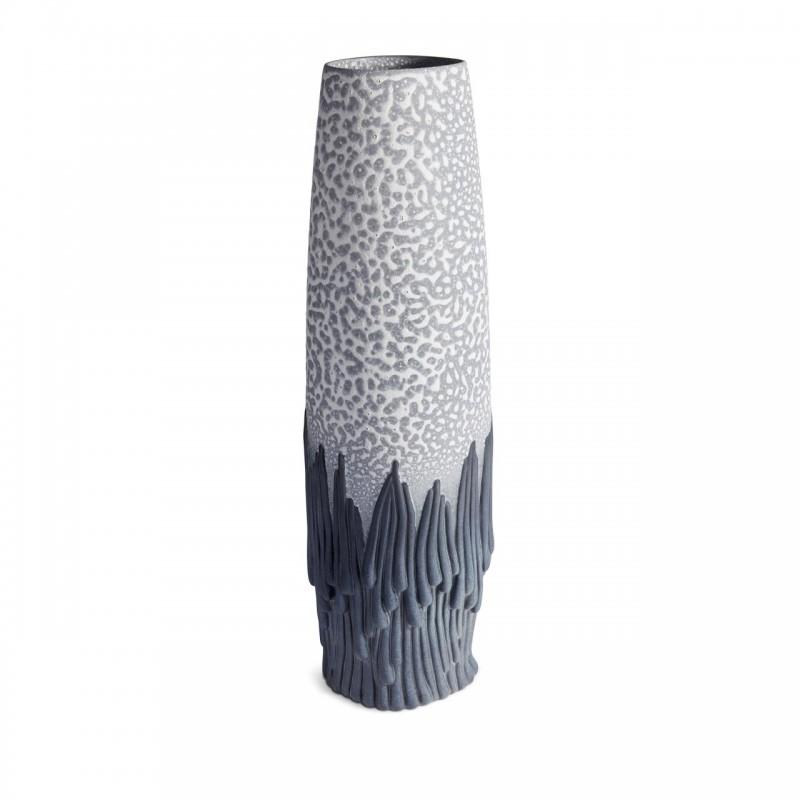 Ваза Haas Mojave, L`objet (Франция)