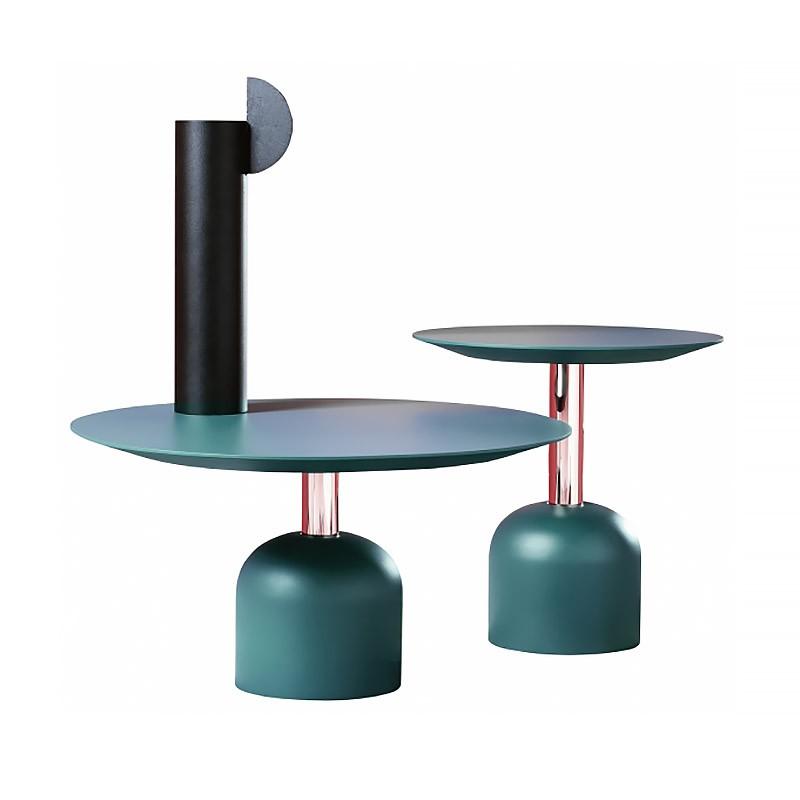 Столик ILLO, Miniforms (Италия)
