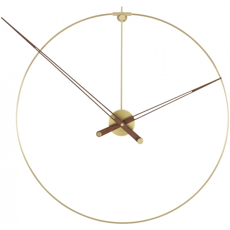 Настенные часы Pik, Ligne Roset (Франция)