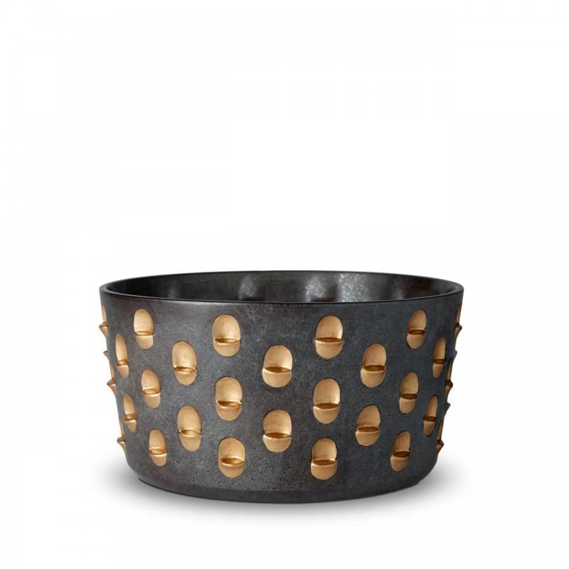 Блюдо  Coba Bowl - Medium, L`objet (Франция)