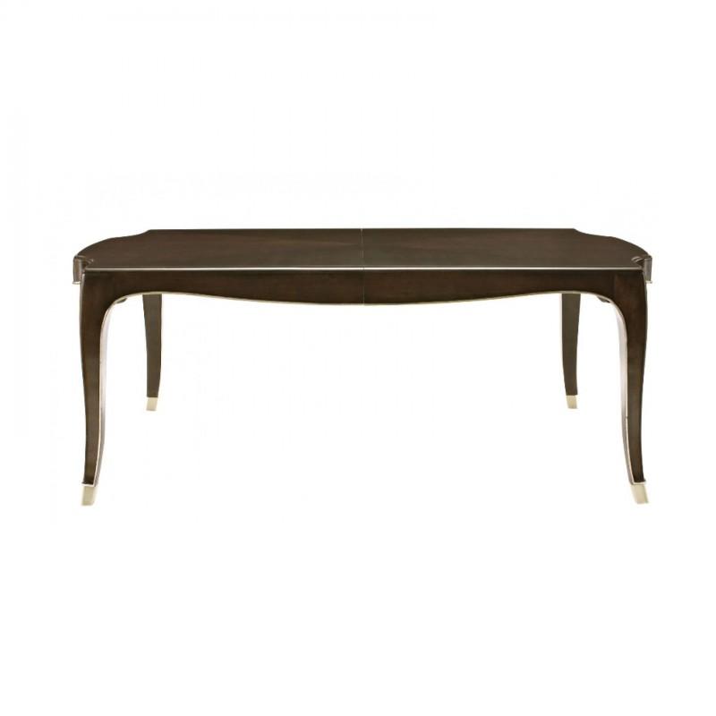Стол раскладной из коллекции Miramont, Bernhardt (Америка)