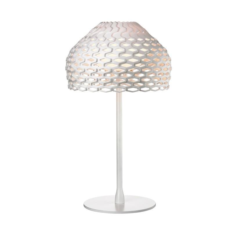 Настольная лампа из коллекции Tatou, Flos (Италия)