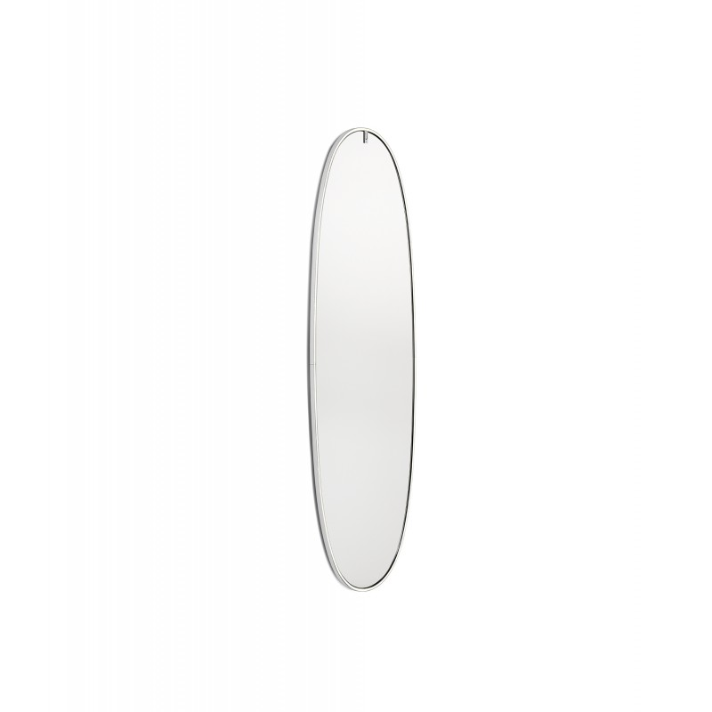 Зеркало La Plus Belle, Flos (Италия)