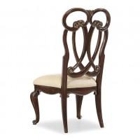 Стул Splat из коллекции Grand Palais, Hooker Furniture (Америка)