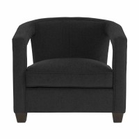 Кресло Alana, Bernhardt (Америка)