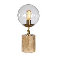 Настольная лампа Daveney, Uttermost (Америка)