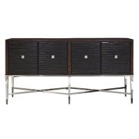 Буфет Arcadia, Universal Furniture (Америка)