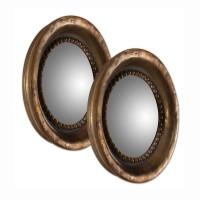 Зеркало Tropea, Uttermost (Америка)