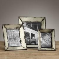 Рамка для фотографии Venetian, Restoration Hardware (Америка)