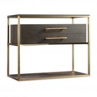 Тумбочка Curata, Hooker Furniture (Америка)