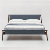 Кровать Jack Bed, Bolzan Letti (Италия)