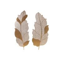 Настенный декор Autumn, Uttermost (Америка)