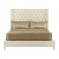 Кровать Queen Size из коллекции Salon, Bernhardt (Америка)