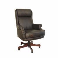 Кресло руководителя Tucker, Hooker Furniture (Америка)