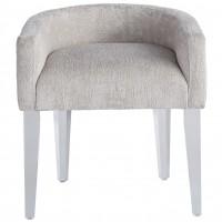 Кресло Vanity из коллекции LOVE. JOY. BLISS., Universal Furniture (Америка)