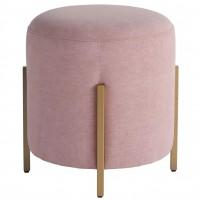 Пуф Bliss из коллекции LOVE. JOY. BLISS., Universal Furniture (Америка)
