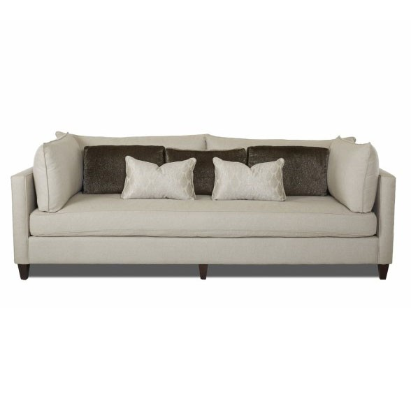 Купить продукцию Klaussner Furniture от